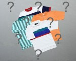 Kid's Short Sleeve Grab Bag (4)