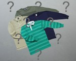 Men's Long Sleeve Grab Bag (4)