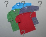 Men's Short Sleeve Grab Bag (4)