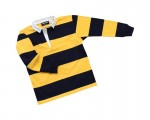College Stripe Rugby (12)