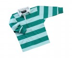 Kids ???? Rugby Shirts (2)