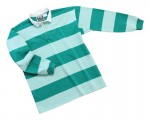 Men's ???? Rugby Shirts (2)