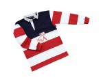 Kid's Patriotic Rugby (6)