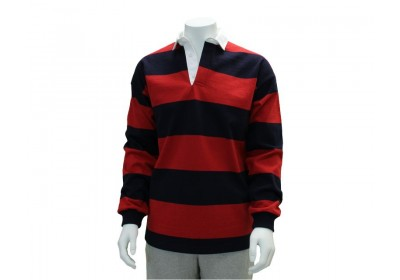 6defe679295 ... Rugby Shirts Knit Hats ...